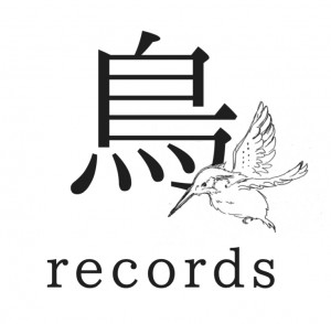 logo_torirecords_2016