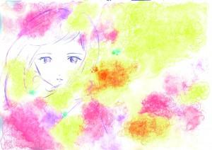 景 - コピー
