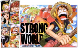 one-piece-strong-world-11