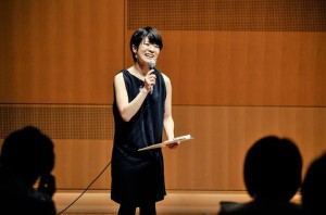 hitomi_concert2014_2