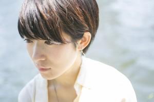 blue_river2