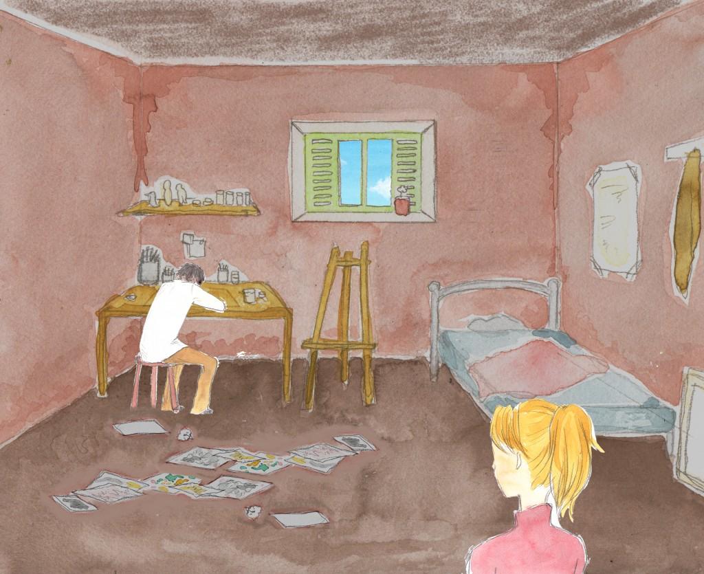 ジョゼの部屋_全体_2